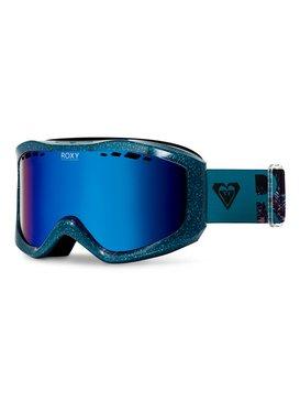 Sunset - Snowboard/Ski Goggles  ERJTG03047
