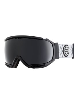 Hubble - Ski/Snowboard Goggles for Women  ERJTG03054