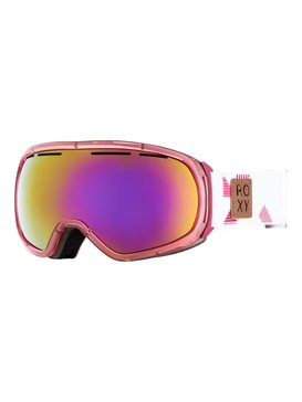 Rockferry - Ski/Snowboard Goggles for Women  ERJTG03055