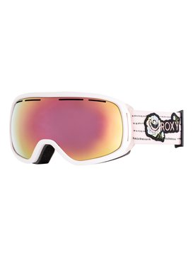 Rockferry Torah Bright - Ski/Snowboard Goggles for Women  ERJTG03056