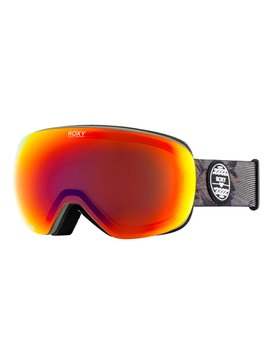 Popscreen - Ski/Snowboard Goggles for Women  ERJTG03058