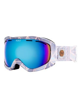 Sunset Art Series - Ski/Snowboard Goggles  ERJTG03065