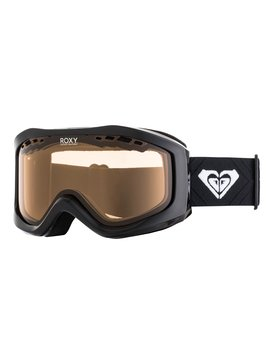 Sunset Bad Weather - Ski/Snowboard Goggles  ERJTG03066