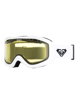 Sunset Bad Weather - Ski/Snowboard Goggles for Women  ERJTG03066