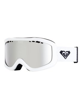 Sunset Mirror - Ski/Snowboard Goggles for Women  ERJTG03067
