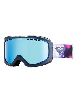Sunset - Ski/Snowboard Goggles for Women  ERJTG03068