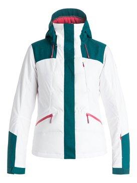 Flicker - Snow Jacket  ERJTJ03042