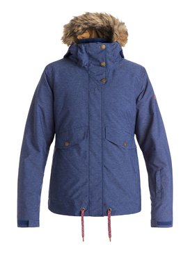 Grove - Snow Jacket  ERJTJ03058