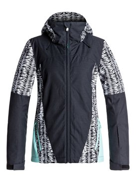 Sassy - Snow Jacket for Women  ERJTJ03126