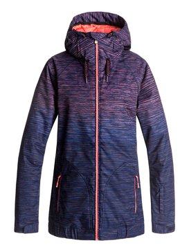 Valley - Snow Jacket  ERJTJ03127