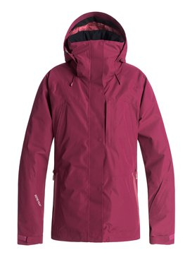 Wilder 2L Gore-Tex - Snow Jacket for Women  ERJTJ03153
