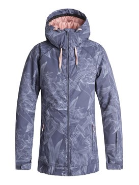 Valley - Snow Jacket for Women  ERJTJ03161
