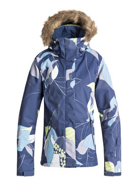 77a455c267 Jet Ski - Snow Jacket for Women ERJTJ03162