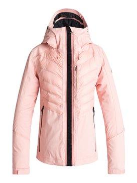 ROXY Premiere - Snow Jacket  ERJTJ03177