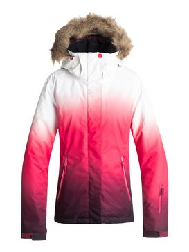 23c6a2acfe Jet Ski SE - Snow Jacket for Women ERJTJ03184