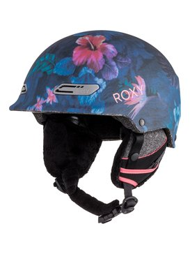 Power Powder - Snowboard Helmet  ERJTL03002
