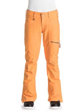 Cabin - Snow Pants  ERJTP03021