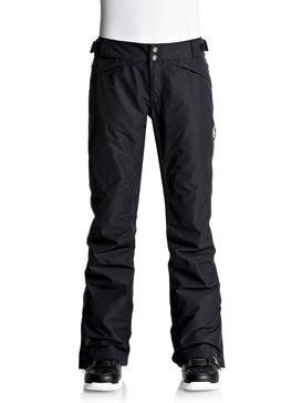 Rushmore 2L GORE-TEX® - Snow Pants  ERJTP03038