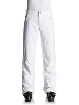 Montana - Snow Pants for Women  ERJTP03040