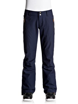 Cabin - Snow Pants  ERJTP03041