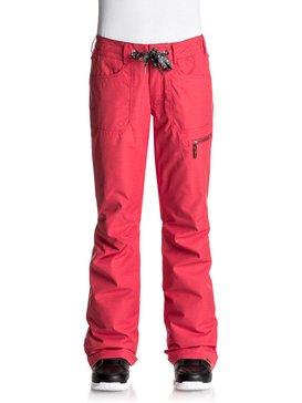 Rifter - Snow Pants  ERJTP03044