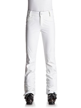 Creek - Snow Pants for Women  ERJTP03046