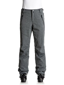 Winterbreak - Snow Pants for Women  ERJTP03048