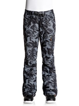 Rifter - Snow Pants  ERJTP03055