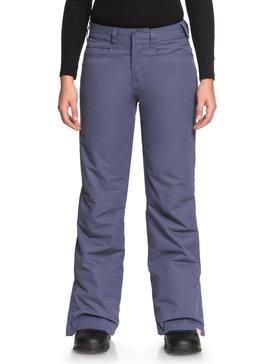 Backyard - Snow Pants for Women  ERJTP03056
