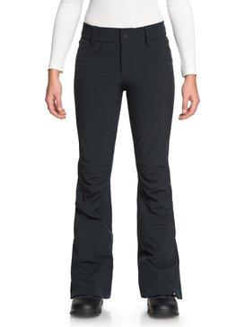 Creek - Shell Snow Pants for Women  ERJTP03060
