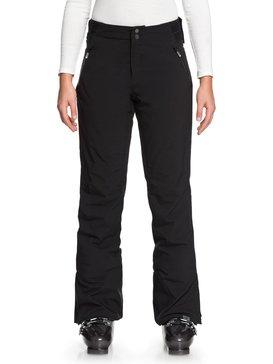 Montana - Snow Pants for Women  ERJTP03065