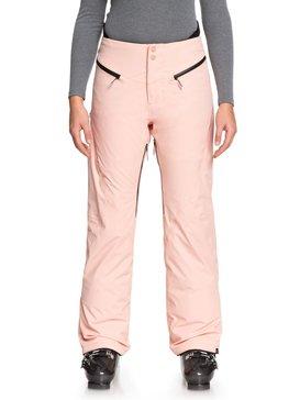 ROXY Premiere - Snow Pants for Women  ERJTP03068
