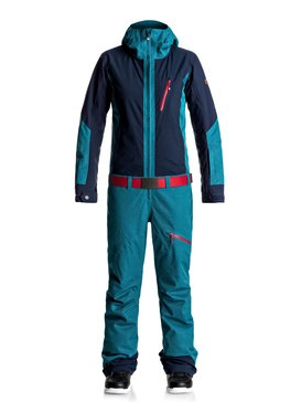 Impression - Snow Suit for Women  ERJTS03003