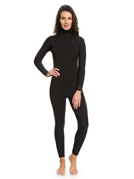 Surfing Wetsuits for Women   Girls - Surf Wet Suits  3642fafd6f6