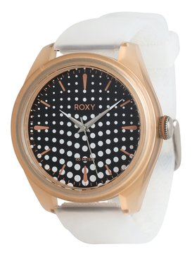 Popadopalis - Analogue Watch for Women  ERJWA03007
