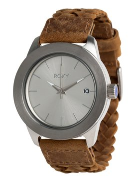 Kai Leather - Analogue Watch  ERJWA03009