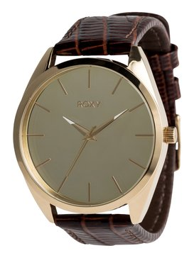 The Mirror - Analogue Watch for Women  ERJWA03010