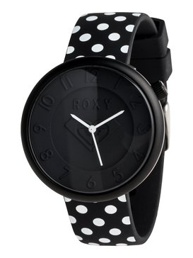 Fun Heart - Analogue Watch for Women  ERJWA03015