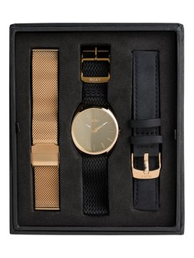 The Small Mirror Pack - Analogue Watch  ERJWA03021