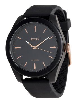 Messenger P - Analogue Watch  ERJWA03026