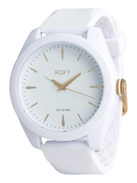 Messenger - Analogue Watch for Women  ERJWA03026