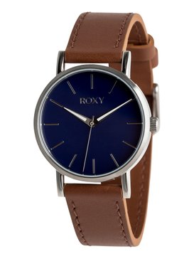 Maya S Leather - Analogue Watch  ERJWA03027