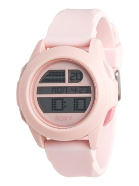 Inspire - Digital Watch for Women  ERJWD03164