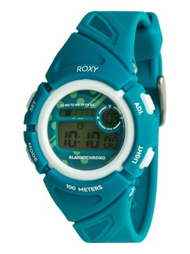 Candy - Digital Watch  ERJWD03185