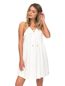 Drift Away - Strappy Dress for Women  ERJWD03192