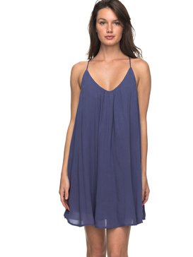 Great Intentions - Strappy Dress  ERJWD03195
