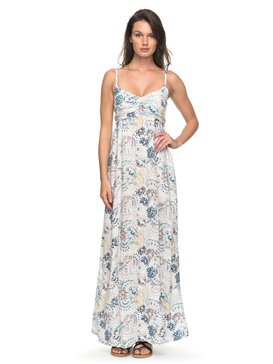 Brilliant Stars - Strappy Maxi Dress  ERJWD03214
