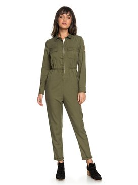 Come On Girls - Jumpsuit  ERJWD03260