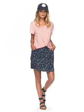 Little Inagua - Skirt for Women  ERJWK03033