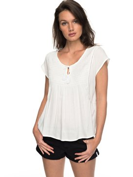 Electric Fling - Sleeveless Top for Women  ERJWT03196